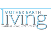Tortatos receive Honorable Mention in Mother Earth Living