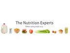 Thumbs up for Tortatos – The Nutrition Experts