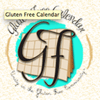 Gluten Free Awareness Night with the San Diego Padres