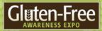 Gluten Free Awareness Expo