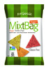 Introducing the new Veggie MixtBag!